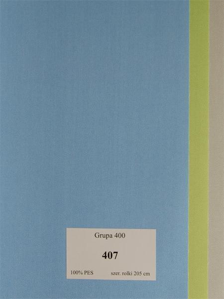 Wzór 407